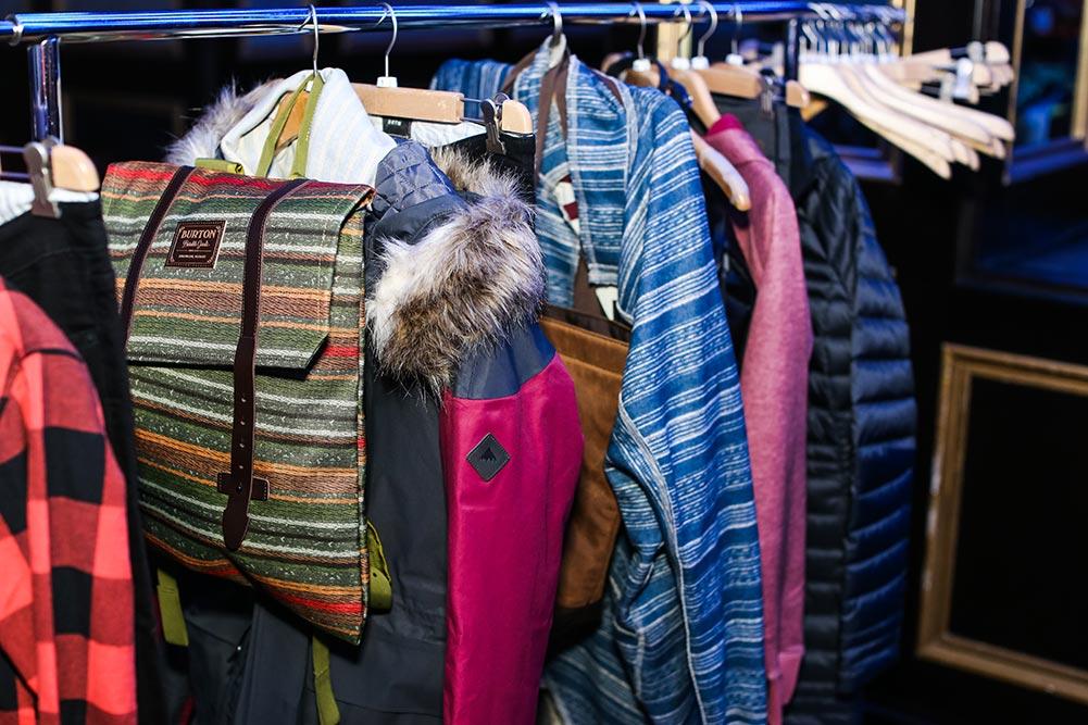 burton-fashionshow-4