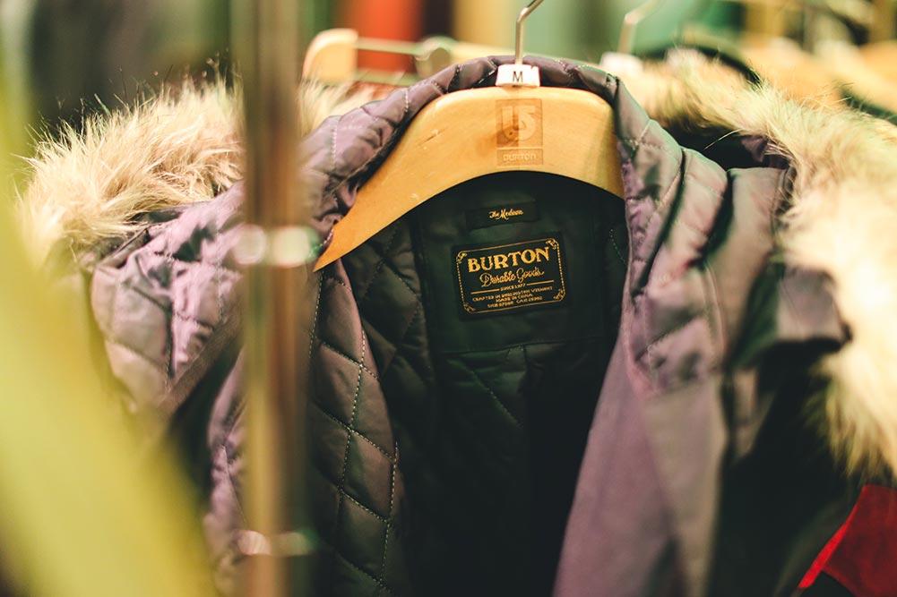 burton-fashionshow-41