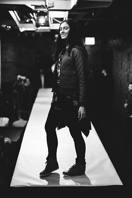 burton-fashionshow-45