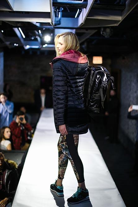 burton-fashionshow-52