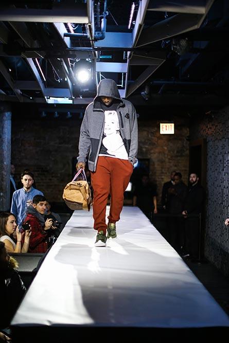 burton-fashionshow-53