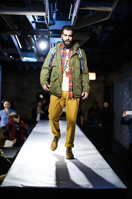 burton-fashionshow-55