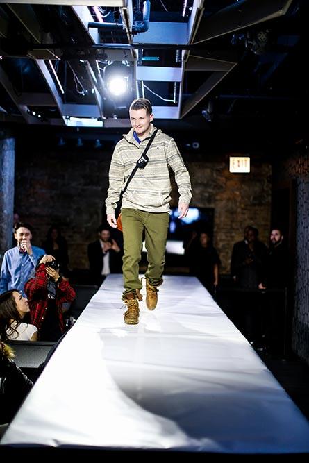 burton-fashionshow-57