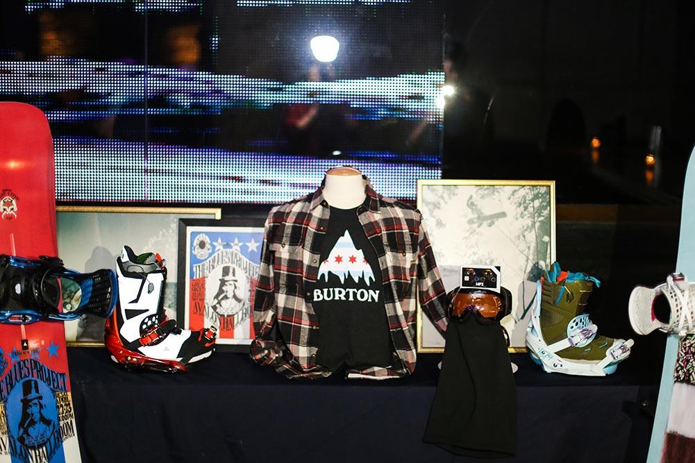 burton-fashionshow-6