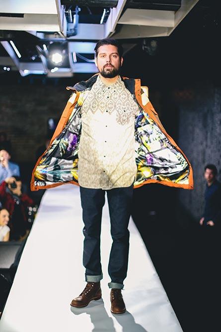 burton-fashionshow-60