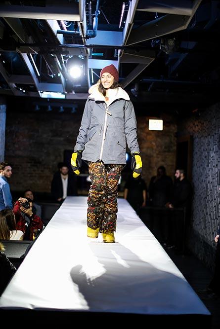 burton-fashionshow-61