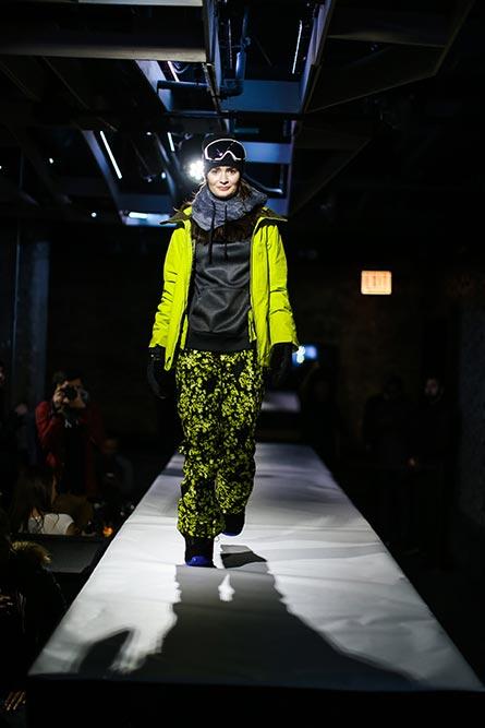 burton-fashionshow-63