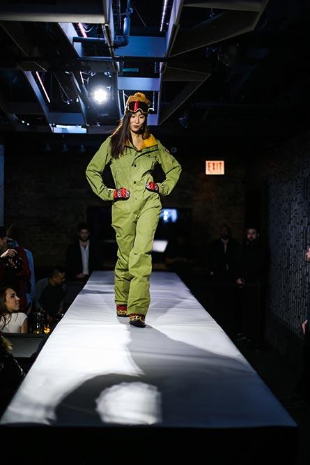 burton-fashionshow-66