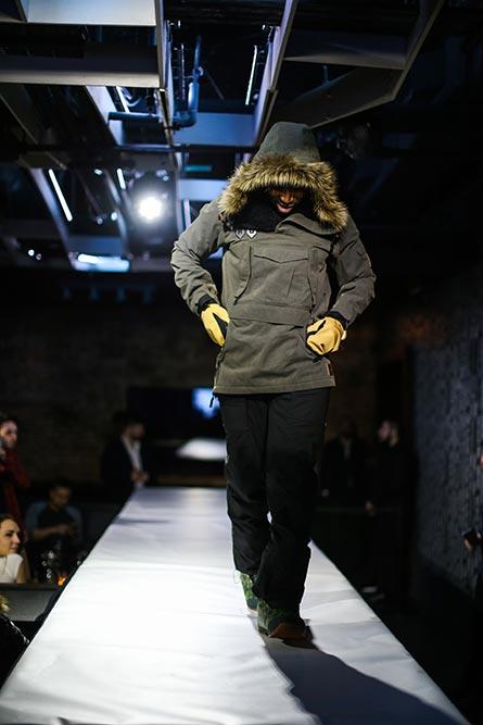 burton-fashionshow-73