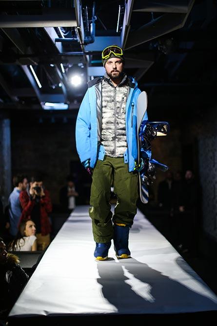 burton-fashionshow-78