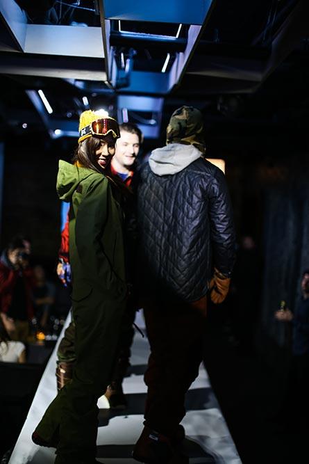 burton-fashionshow-82