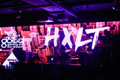 hxlt-at-underground-35