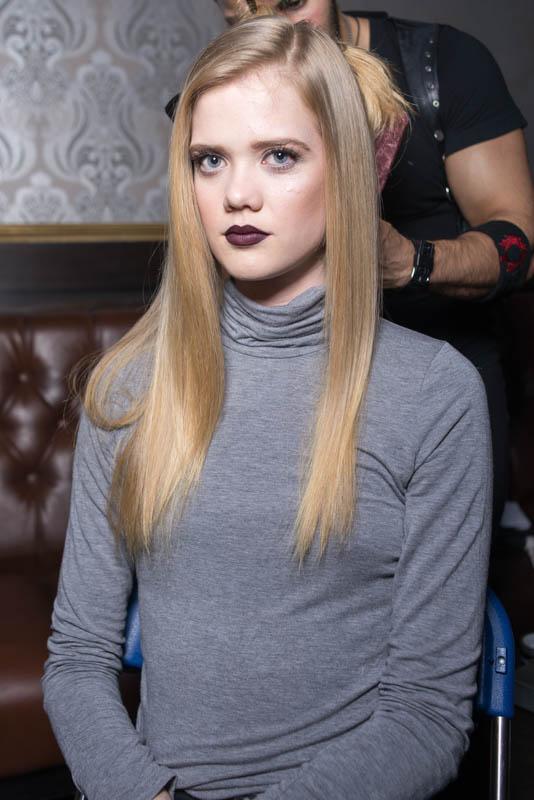 StyleSeries-ElenaBobysheva-6495