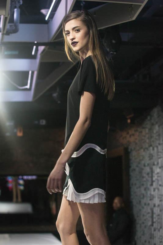 StyleSeries-ElenaBobysheva-7093