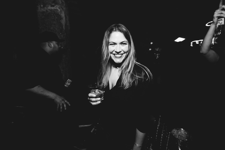 2017 Jennifer Catherine Photography