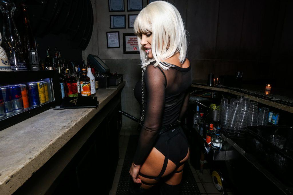 2018 Jennifer Catherine Photography