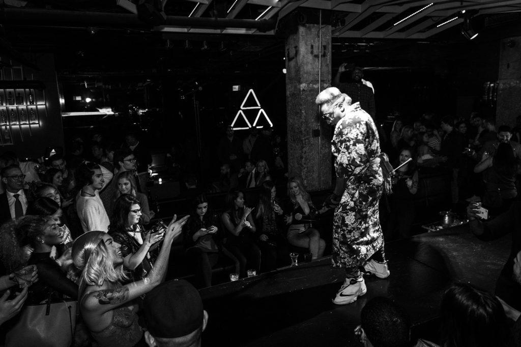 UG_ACE-MusicShowcase (30 of 36)