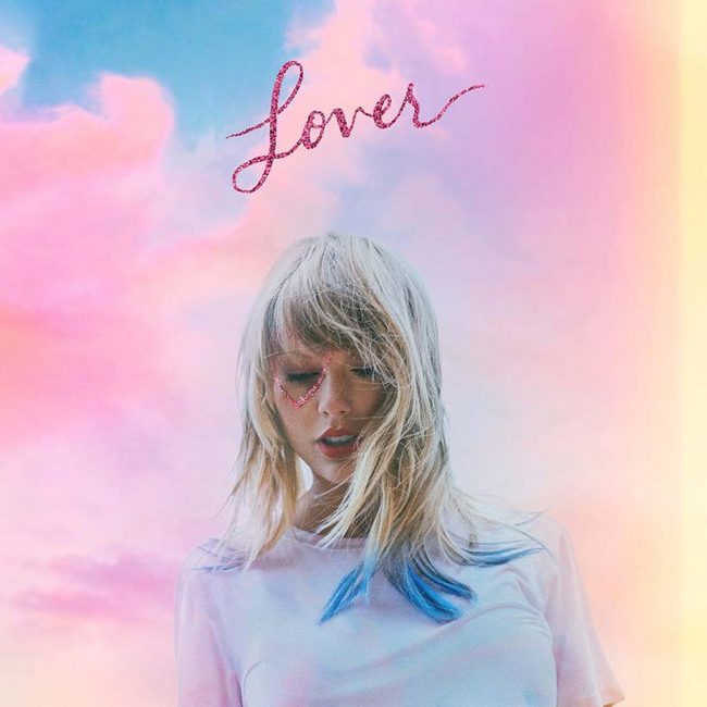 Taylor-Swift-Lover-album-cover-820