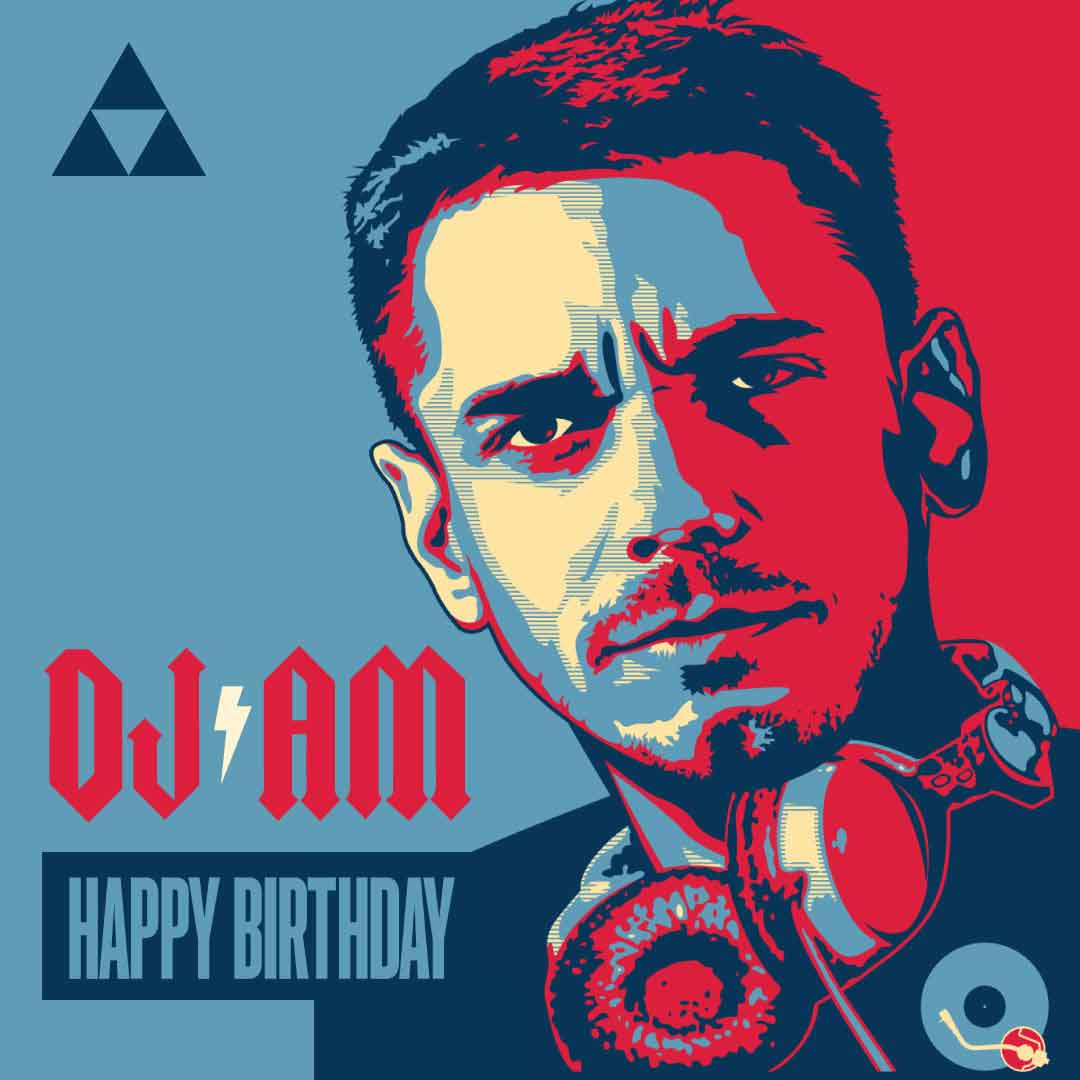 dj-am-mix-happy-birthday-the-underground-chicago