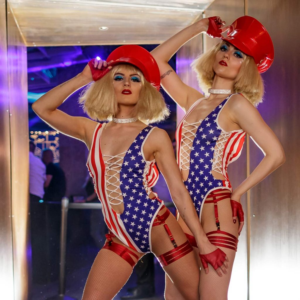 the-underground-chicago-4th-of-july-2020-packages