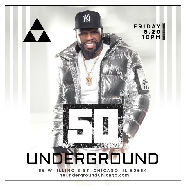 50-cent-hosts-the-underground-chicago-2021