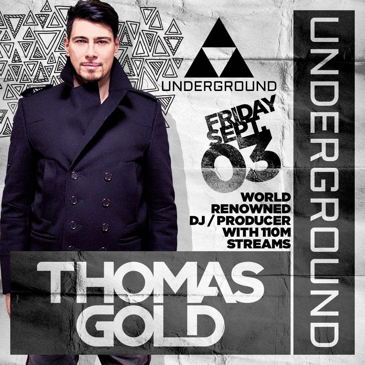 Thomas-Gold-The Underground Chicago-21